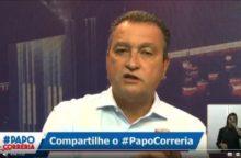 Papo Correria